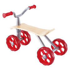 Hape Kitchen Set South Africa by Hape Trail Rider Walking Trike Toy At Mighty Ape Nz