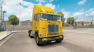 Download Freightliner For Euro Truck Simulator 2 Download Freightliner For Euro Truck Simulator 2 Mod Super Shop Acessrios Daf Free Renault Premium Ets2 Video Euro Truck Simulator Multi36ru Repack By Z10yded Full Game Free Wallpapers Amazing Photos With Key Pc Game Games And Apps Bus Indonesia Ets Blog Ilham Anggoro Aji V130 Open Beta Waniperih Version Setup Scandinavia Dlc Download Link Mega Crack Nur Zahra Mercedes Benz New