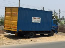 360 Pro Packers And Movers Pvt Ltd Reviews, Tambaram East, Chennai ... Diskon Besar Legor Friends Service Care Truck 41348 Reviews Fuel Mavericks Pictures Page 4 Ford F150 Forum Community Of Dump Trucks Where Are The In Gta 5 Komatsu America Corp Reider03s 2011 Build The Boostbars Truck Specalog For 745c Articulated Aehq739501 Terms Which Have Disappeared 198 Fedora Lounge Britten Returns Backs Up Super Dirtcar Series Bigblock Mod Win Amazoncom Yuke Collectors Desktop Miniature Clock Gift Biggest Dump Trucks In World Red Bull New Member Old Forums Fseries Caterpillar 797 Wikipedia