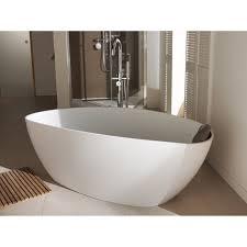 baignoire b b avec si ge int gr baignoire avec robinet intgr gallery of cet ensemble mitigeur