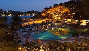 100 Top 10 Resorts Koh Samui Flipboard Sustainable