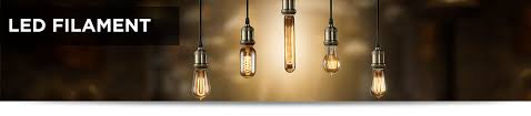 vintage led filament bulbs 1000bulbs