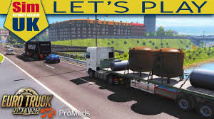 What's Coming In 1.3.2 + Channel Update | #6 Euro Truck Simulator 2 ... Most Viewed Euro Truck Simulator 2 Wallpapers 4k Wallpapers 3 Rutas Mortales V13 Map Mods Wallpaper From Gamepssurecom Buy With The Load On Europe Gift And Download Going East Wingamestorecom Iandien Pasirod 114 Daf Atnaujinimas Scania 143m 500 V33 For Italia Expansion Announced Pc Invasion Well Suited Gameplay 81 Vedictionmemialorg Accident Smashed Mercedes Part1