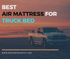 Best Air Mattress For Your Truck Bed (Long And Short) Truck Bed Air Mattrses Xterra Mods Pinte Airbedz Pro 3 Truck Bed Air Mattress 11 Best Mattrses 2018 Inflatable Truck Bed Mattress Compare Prices At Nextag 62017 Camping Accsories5 Truckbedz Yay Or Nay Toyota 4runner Forum Largest Pickup Trucks Sizes Better Airbedz Original 8039 Mattress Built In Pump 2 Wheel Well Inserts Really Love This Air Its Even Comfy Over The F150 Super Duty 8ft Pittman Ppi101