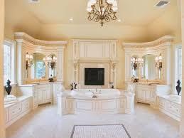 65 luxurious master bathroom design ideas for amazing homes