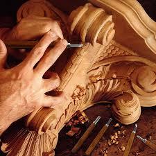 gimars 12 set sk5 carbon steel wood carving tools knife kit kids