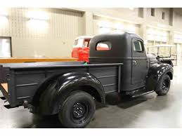 1949 International Pickup For Sale | ClassicCars.com | CC-1024171 1949 Intertional Kb2 For Sale Truck Regular Cab Short Bed For Kbs7 Freight Body Old Parts Kb1m Information And Photos Momentcar Kb1 Flat Classiccarscom Cc1086994 Mark Bergkvist Pickup Kb3 Moexotica Classic Car Sales Cc1015754 Harvester Classics On Autotrader Sale Near Cadillac Michigan Halfton Service Truck Jpm Ertainment Kb7 This Very Nice Looking Internation Flickr