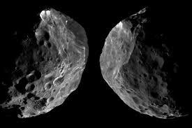 Armstrong Ceiling Estimator Summary by Cassini U2013huygens Wikiwand