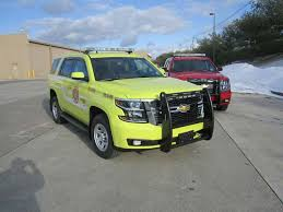 2016 Chevrolet Tahoe SSV | Blazers And Tahoes | Pinterest ... Wwwvetertgablindscom Truck Window Tting Tahoe Used Parts 1999 Chevrolet Lt 57l 4x4 Subway 1997 Exterior For Sale 2018 Rally Sport Special Edition Wheel New 18 Chevrolet Truck Tahoe 4dr Suv 4wd At Fichevrolet 2doorjpg Wikimedia Commons Mks Customs Mk Tahoe Truck With Rims Extras Unlocked Gta5modscom Test Drive Black Chevy Is A Mean Ma Jama Times Free Press 2015 Suburban Yukon Retain Dna Increase Efficiency 07 On 30 Diablo Rims Trucks With Big Pinterest 2017 Pricing For Edmunds