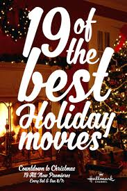 Plutos Christmas Tree Dvd by Top 787 Ideas About A Must Christmas Movies Tv Shows U0026 Made For
