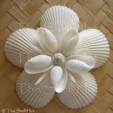 Seashell Christmas Tree Garland by Best 25 Seashell Garland Ideas On Pinterest Coastal Homemade