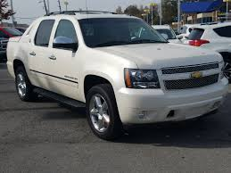 100 Craigslist Toledo Cars And Trucks 50 Best Used Chevrolet Avalanche For Sale Savings From 2949