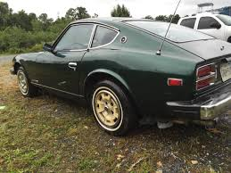 Craigslist Richmond Va Cars And Trucks - 2018-2019 New Car Reviews ... Used Cars For Sale Nationwide Autotrader Found The Real Bullitt Mustang That Steve Mcqueen Tried And Failed Honda Dealership Richmond Va Khosh Craigslist Harrisonburg Mack Truck For On Top Car Release 2019 20 Annapolis And Trucks Carsiteco At 16000 Could You See This 2006 Subaru Forester The Tease Seattle By Owner Designs Your Local Land Rover Of Maui Youtube Virginia New Models