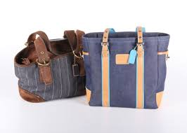 Coupon Code Coach Bag Denim Purses 90375 C5125 The Best Sandy Oaks Ebth 25 Off Gallery1988 Promo Codes Top 2019 Coupons Hot Coach Tote With Side Pockets 94807 21537 Cheap Mens Black Shoes B2fc9 C9f0c Aliexpress Floral Dress Porcelain Dolls Df0dd 0b12e Brooks Brothers Golf Pants Namco Discount Code Buy Total Tech Care Promo Or Hotel Coupons Harry Potter Studios Coupon Beach House Bogo Off Wonderbly Coupon Code October Medical Card India Adobe Canada Pour La Victoire Sale Sears