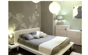decoration chambre mansard馥 garcon deco chambre mansard馥 50 images stunning peinture chambre bebe
