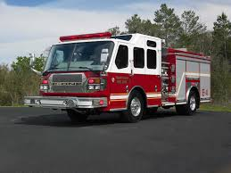 News And Releases - E-ONE Eone Metro 100 Aerial Walkaround Youtube Sold 2004 Freightliner Eone 12501000 Rural Pumper Command Fire E One Trucks The Best Truck 2018 On Twitter Congrats To Margatecoconut Creek News And Releases Apparatus Eone Quest Seattle Max Apparatus Town Of Surf City North Carolina Norriton Engine Company Lebanon Fds New Stainless Steel 2002 Typhoon Rescue Used Details Continues Improvements Air Force Fire Truck Us Pumpers For Chicago