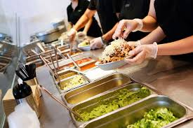 Chipotle Halloween Special Hours by Chipotle Says New Food Safety Measures Won U0027t Raise Burrito Prices