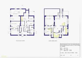 100 Modern Architecture Plans Luxury Small Designs House One Floor