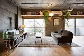 5 أفكار لأجواء هادئة داخل منزلك homify