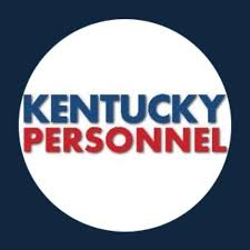 kentucky personnel cabinet holidays ky personnel cabinet kypersonnel