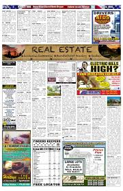 American Classifieds May 12th Edition Bryan/College Station By ... This Articles Tells How 14 People Are Boycott Dr Pepper Killeen No 4 In Texas For Employers Looking To Hire Business American Classifieds May 19th Edition Bryancollege Station By Ptdi Student Driver Placement 1994 Tour De Sol Otographs Truckdrivingschool 12th Drive The Guard Scholarship Cdl Traing Us Truck Driving School Thrifty Nickel Want Grnsheet Fort Worth Tex Vol 31 88 Ed 1 Thursday