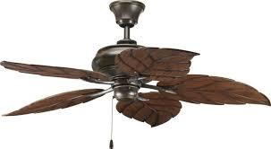 Harbor Breeze Ceiling Fan Capacitor Wiring Diagram by Ceiling Hypnotizing Harbor Breeze Ceiling Fan Light Kit Wiring