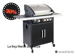 plaque cuisine gaz leroy merlin barbecue gaz plaque leroy merlin barbecue au gaz