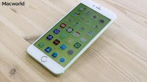 How to factory reset an iPhone or iPad Macworld UK