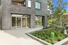 100 Gladesville Houses For Sale Ground Floor151 Victoria Road GLADESVILLE NSW 2111