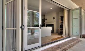 Dog Doors For Glass Patio Doors by Door 96 80 Sliding Patio Door Stunning 96 Sliding Glass Door