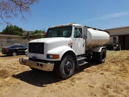 Commercial Water Truck For Sale On CommercialTruckTrader.com 2000 Gallon Water Tank Ledwell That Bloke In Yack Caterpillar 773b Mine Truck With Water Tank Bed Crossing Road At Amazoncom Detail King 100 Automotive Sprayer Nurse Truck Designs Sprayers 101 Skid Units For Autv Wildland Fire And Medical Rescue Why More Pool Service Pros Are Towing Utility Trailers Spa Diy Roof Youtube How To Install A Bed Storage System Toyota Tacoma Smith 12 Item F2005 Sold June 26 Rack Active Cargo Ingrated Gear Box