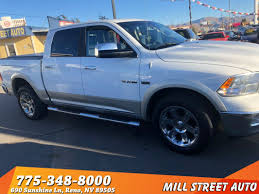 100 Pickup Truck Sleeper Cab Dodge Ram 1500 For Sale Nationwide Autotrader