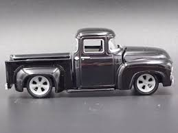 1956 FORD F100 TRUCK CHIP FOOSE OVERLORD RARE 1:64 SCALE DIECAST ... Chip Foose Rod Trucks S14e12 Youtube Check Out This 1965 Impala The Imposter Created By 1940 Ford Zephyr Custom Pick Up Rick Dore Design F100 Pickup F165 Monterey 2010 1966 Cadillac Deville Convertible Classy Convertibles Cars Appreciating 30 Years Of With His Familys 2008 F150 Edition Top Speed Hot Network