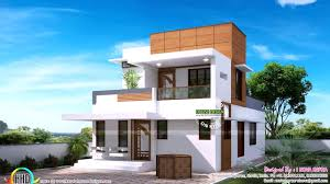 100 750 Square Foot House Attractive 500 Plans 2 Bedroom Under Feet YouTube