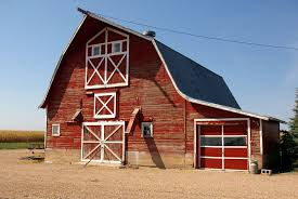 2888x1932px Custom HD Barn Image 100 #1454771175 The West Monitor Barn Red Barn Hashtag On Twitter Normandy Indiana State Fair Decorating Ideas Outdoor Party Shagway Arts Home National Alliance Contact Us Post Frame Farm Barns Alberta Builders Remuda Building Iowa Foundation Preserving Iowas Rural Buildings 2888x1932px Custom Hd Image 100 1454771175 Luxury Guest Ranch Historic At Rock Creek