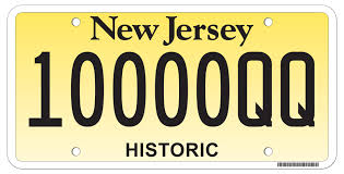 New Jersey Motor Vehicle Commission - Historic And Street Rod Archive Pennsylvania Porcelain License Plates Part 2 Of How To Get A Motorcycle Title Chin On The Tank Motorcycle Stuff Tm Portal Vehicle Registration And Licensing Pay Vehicle Registration Fee In Saudi Arabia Lehigh Gorge Notary Public Home Facebook Power Attorney Form Truck Flips Crashes Youtube Page Title Sample Business Plan For Trucking Company Hd Free Small Lemurims Trucking Income Expense Spreadsheet Doritmercatodosco