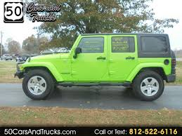 100 Trucks For Sale By Owner In Orange County Used Cars For Seymour IN 47274 50 Cars And