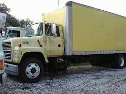 1994 FORD LN8000, Tampa FL - 5000363485 - CommercialTruckTrader.com Location Ken Evansville Palmer Trucks Louisville Kentucky Truck Transfer Trailers Kline Design Manufacturing Miros Walk Around Youtube The Future Of Trucking Uberatg Medium Reno Rock Services Page 1994 Ford Ln8000 Tampa Fl 5000363485 Cmialucktradercom Does Cdl Transfer From State To Nettts New England Ace Solid Waste Wwcesolidwastecom Flickr Rogue Body Used Sets Opperman Son Truck Back Lakeshore Recycling Systems