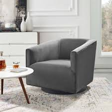 Twist Accent Lounge Performance Velvet Swivel Chair ... Home Design Awful Living Room Chair Pictures Ideas Beige Modern Swivel Chairs Zion Star Hot Price 3447 Furgle Classic Lounge Chaise Century Bengali Ring Patio Kit Tub Pin By Yukasaurus On Seating Swivel Chair Search Results For Diyforyou Or Stock Image Of Thayer Coggin Twitter Let The Sun Shine In Sunny Twist Accent Performance Velvet