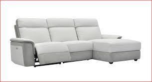 canapé d angle relax pas cher canapé relax 2 places 26219 canape d angle relax pas cher