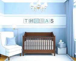 couleur pour chambre bébé couleur de chambre de bebe couleur chambre bebe garcon couleur