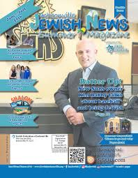 Jacksonville Jewish News Summer Magazine By Jewish Jacksonville ... Plastic Surgery Staff Jacksonville Cosmetic Procedure Team St Life Homeowner Car Insurance Quotes In Farmers Branch Tx 4661 Barnes Rd Fl 32207 Estimate And Home Details Senior Class Of Episcopal High School 1996 Fl Dtown Urch Plans Celebration To Mark Pastors Miller M David Faculty College Education University Myofascial Therapist Directory Mfr 2002 201718 Pgy2 Internal Medicine Residency Program Ut Frla Council