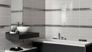 indoor tile bathroom wall ceramic wave metropol ceramica