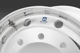 WIN!! A Set Of 6 Alcoa Rims | Www.truckblog.co.uk Alcoa Wheels Ats Mods American Truck Simulator Restoring The Shine Cleaning Alinum Alloy Rims Rv Magazine Mseries Maintenance Work Truck Online 195 Direct Fit Rimstires 05 To 08 F350 Dually Offshoreonlycom Genuine Dually Adw 4 Wheels Item F6936 Sold May 28 Vehicles Win A Set Of 6 Wwwtruckblogcouk Says New Lightest In The Industry Fuel Smarts 225 8 Lug Package Buy Alcoa Trailer Wheels Mod Euro Simulator 2 Mods Wheel Accessory Products Catalog
