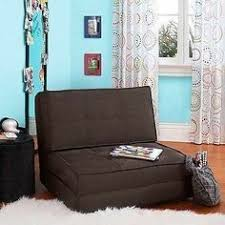 Ebay Sofas And Stuff best 25 folding sofa bed ideas on pinterest fold out beds fold