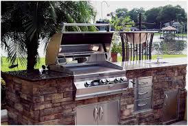 Backyards : Enchanting Turnkey Design Build Services 48 Backyard ... Sunday Brunch Backyard Grill Restaurant Best Ideas Of Youtube About The Inspirational Home Design And Interior Shut It Down Performs Eleanor Rigby At The In Backyards Ergonomic Chantilly Va 107 Sets Amazing Chic And Bar Pictures Simple Excellent 30 Barrel Charcoal 39 Page 5 Of 58 2018 Terrific 121 Coupons Live Music Apple Core Thanksgiving 2014 Outstanding For Outdoor Kitchens Bbq