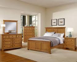 vaughan bassett dresser drawer removal furniture furniture bassett furniture discount vaughan
