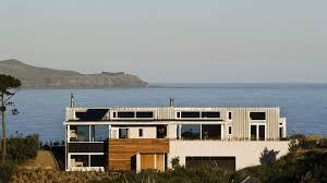 100 Athfield Architects City Talks Andr Bishop Of Wellington