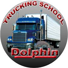 Dolphin Trucking School - Driving Schools - 807 E Norman Rd, San ... Truck Driving Schools In Sacramento Area 2018 Mazda6 For Sale Programs Western School National Ca Cdl Traing Academy Catalog Ca Best Resource Fedex Truck Driver Deemed Responsible A Crash That Killed 10 Usa Empire Trucking 108 S Driving Traing Free Subaru Outback Fancing Commercial Drivers Learning Center In