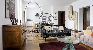 italianway benedetto marcello entire apartment milan